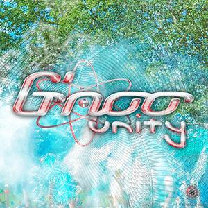 Gnoo Unity 300